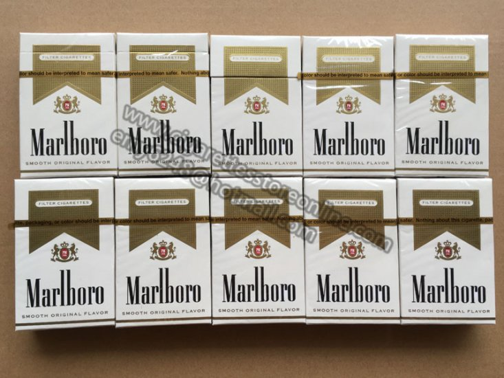 Online Cheap Marlboro Light Cigarette Wholesale 30 Cartons - Click Image to Close