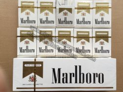 Marlboro Light Cigarette Store for Cheap 80 Cartons