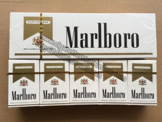 Online Discount Marlboro Light Cigarette Store 10 Cartons