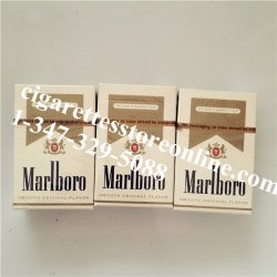 Online Cheap Marlboro Light Cigarette Wholesale 30 Cartons