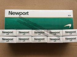 Online Discount Newport Cigarette Store 20 Cartons