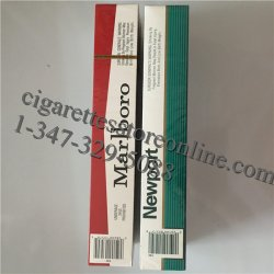 Online Discount Marlboro Red Shorts For Sale 6 Cartons