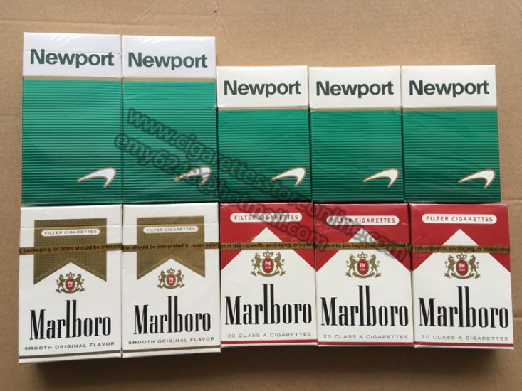 Flavoured cigarettes Viceroy buy UK