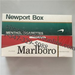 Wholesale Marlboro Red Shorts with Tax Stamps 20 Cartons