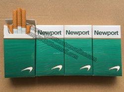 Newport 100s Cigarettes Discount Online 1 Carton