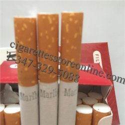 Online Cheap Shipping-free Marlboro Red Shorts 80 Cartons