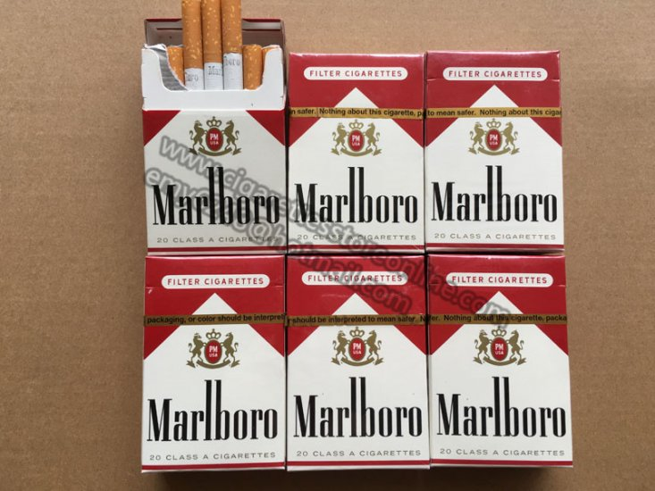 Buy 555 groove cigarettes 555