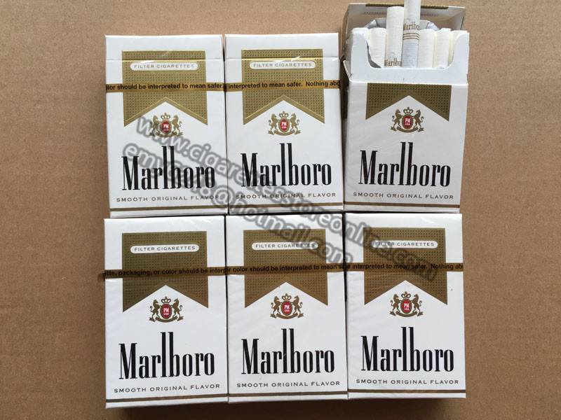 Buy Superkings cigarettes Sweden