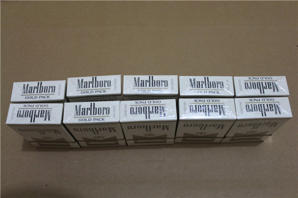 Wholesale cigarettes Sobranie resale New Zealand