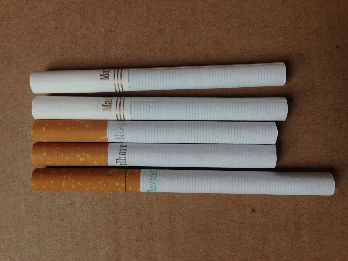 cheap marlboro cigarette: