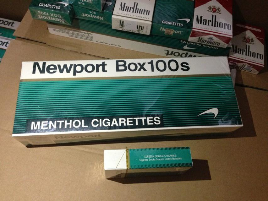 Image Gallery Newport 100s