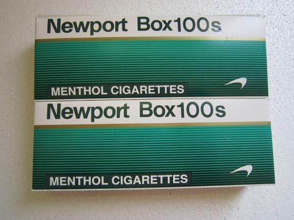 online discount cigarette: