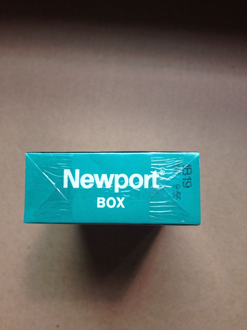 photo regarding Newport Cigarettes Coupons Printable referred to as Newport shorts coupon codes : Birkenstock united states of america on the internet coupon codes